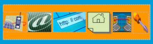 24.Blogger da Google Webmaster Araçları kullanımı
