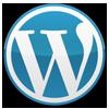 1.Wordpress Site Doğrulama Nasıl Yapılır Resimli Anlatım