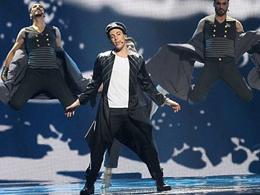 57. Eurovision Şarkı Yarışması yarı finali