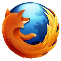 Mozilla Firefox 14.0 Beta 11 TR