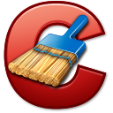 CCleaner 3.23