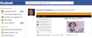 Guney59 Paylaşım Facebok sayfası