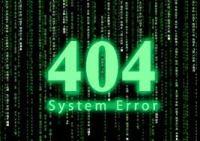 HTTP Hata Kodları
