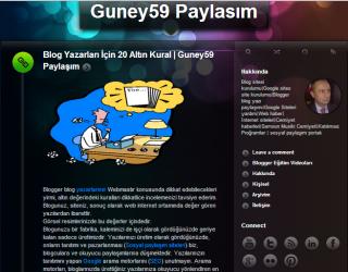 guney59.tumblr.com