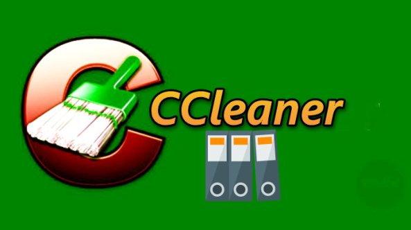 ccleaner-indir