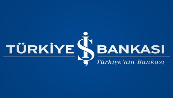 is-bankasi-personel-alimi